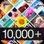 10000+ Wallpapers