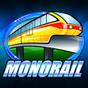 Monorail Lite