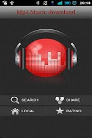 best download