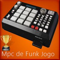 Mpc de Funk Jogo