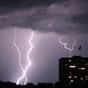 Storm(ライブ壁紙)