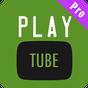 Play Tube Music