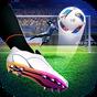 Perfect Soccer FreeKick 3D
