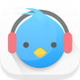 Lark Video & Music Player