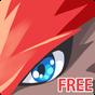 EvoCreo - Free