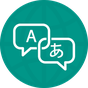 Çoklu dil çeviri