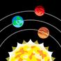 Solar Walk Lite - Solar System