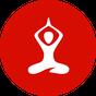 Yoga.com