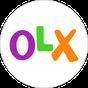 OLX Brasil - Comprar e Vender