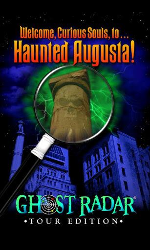 Download Ghost Radar Tour Apk 3 4 2 Com Spudpickles Ghostradartour