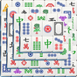 mahjong rei