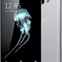 Imagen de alcatel Flash Plus 2