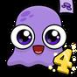 Moy 4 - Virtual Pet Game