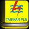 Cek Tagihan PLN & Reminder