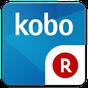 Libros de Kobo