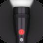 The Brightest LED Flashlight