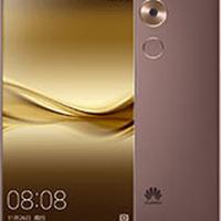 Imagen de Huawei Mate 8