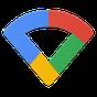 Google On