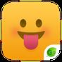Twemoji Free Emoji For Twitter