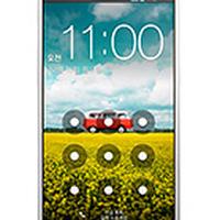 Imagen de LG GX F310L