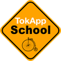 TokApp School