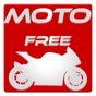Moto Wiadomości pogoda MOTOGP