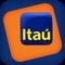 Itaucard