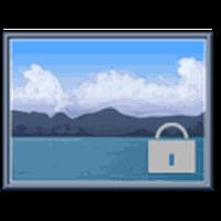 Ocultar Fotos(Secure Gallery)