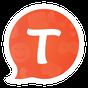 Tango: Bate-papo Amor y Videos