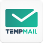 TempMail - Email Temporal