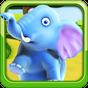 Talking Elephant