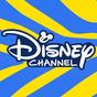 Disney Channel App