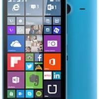 Imagen de Microsoft Lumia 640 XL LTE Dual SIM