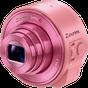 Zoom HD Kamera (2017)