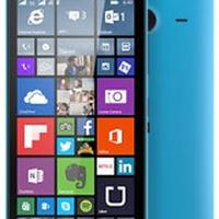 Imagen de Microsoft Lumia 640 XL Dual SIM