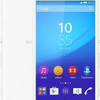 Imagen de Sony Xperia C4 Dual