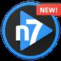 n7player Müzik çalar