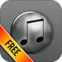 Descargar-Musica Mp3 Player
