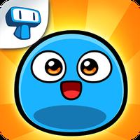 My Boo - Jogo Bichinho Virtual