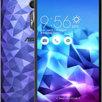 Imagen de Asus Zenfone 2 Deluxe ZE551ML