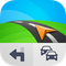GPS Navigasyon ve Harita Sygic