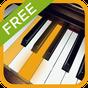 piyano kulak eğitimi ücretsiz
