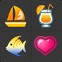 Emoji Tuş Takımı
