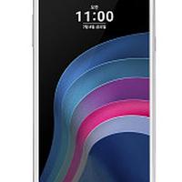 Imagen de LG X5