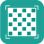 Satranç - Tara, çözümle, oyna