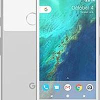 Imagen de Google Pixel