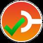 CloudTasks:Tasks & to-do list