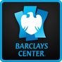 Barclays Center
