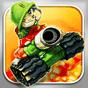 Tank Riders Free