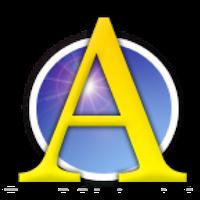 Ares MP3 Música Gratis Player